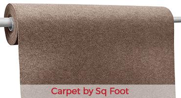 Rug Street | Indoor/Outdoor Carpet | Event Runners | Area Rugs | Artificial  Turf