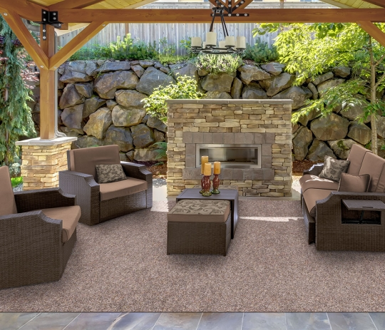 Outdoor Rugs For Patios Cool House Inteiror Ideas