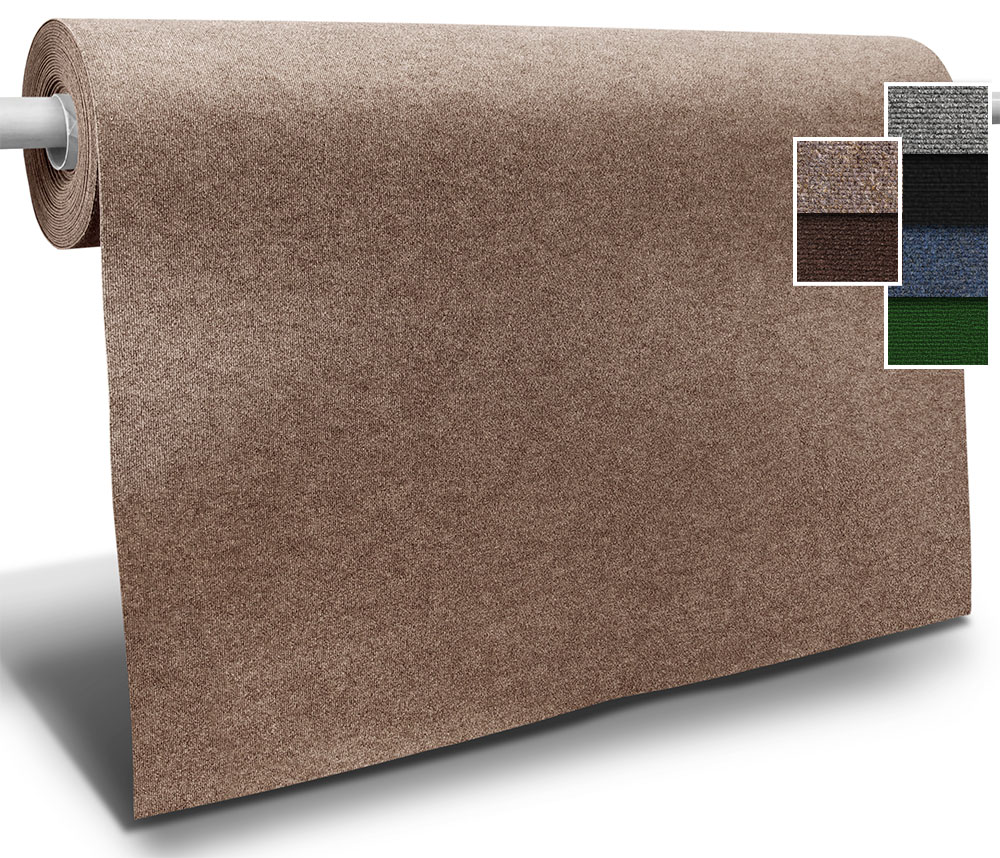 Indoor Outdoor Carpet By The Square Foot Various Colors