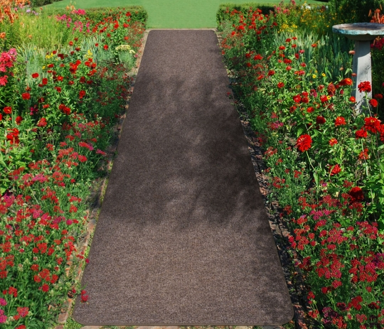 Indoor Outdoor Carpet Runners | Event Runners | Indoor Outdoor ...