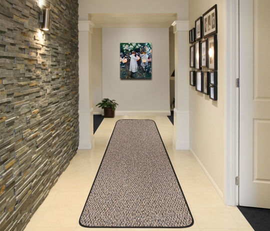Indoor Carpet Runners Indoor Runners Runner Carpet