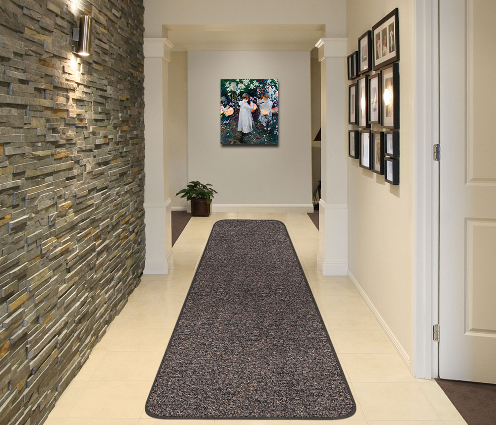 Indoor Carpet Rugs Rug Street