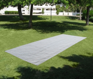 Breathable Mats Breathable Rugs Outdoor Flooring