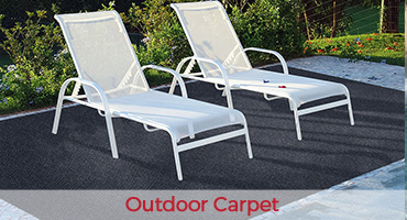outdoor carpet u0026 rugs - Outdoor Rugs For Patios