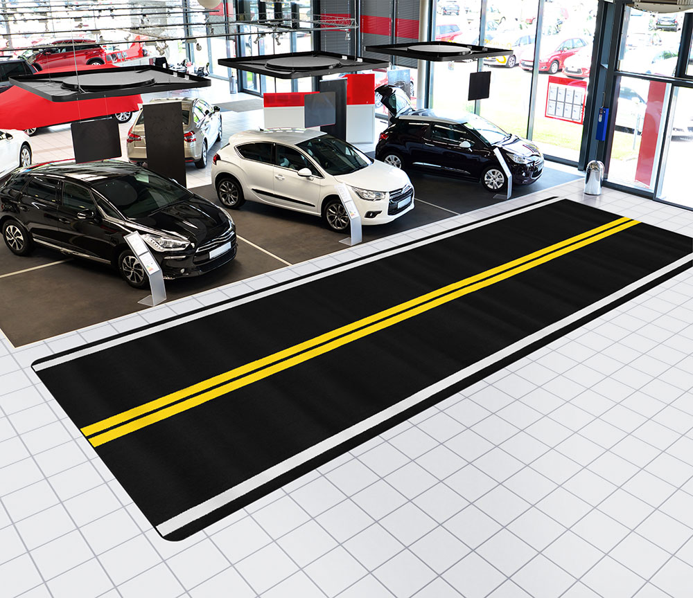 Car Show Carpet Auto Show Carpet Car Show Display Carpeting - Car display